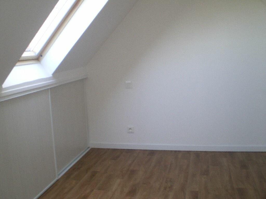 Maison à louer 3 42.95m2 à Penvénan vignette-4