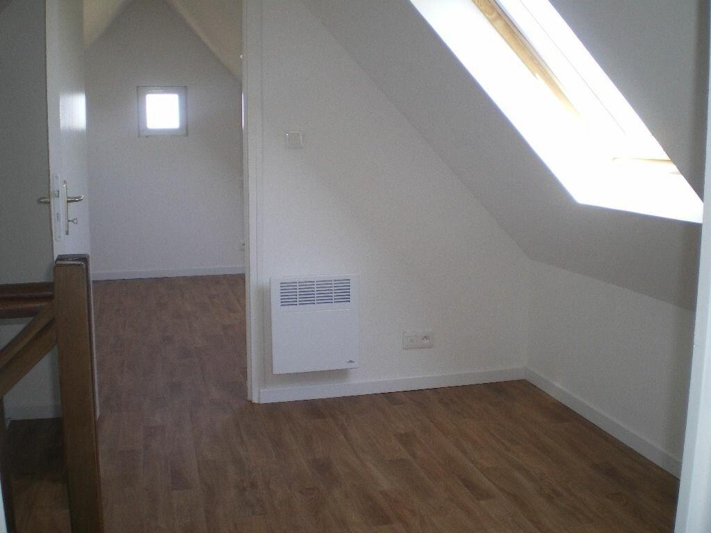 Maison à louer 3 42.95m2 à Penvénan vignette-5