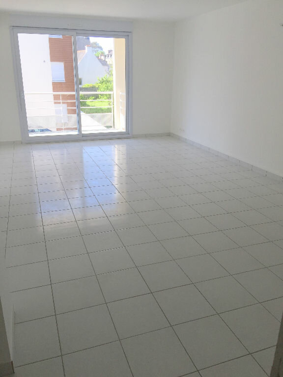 Appartement à louer 3 85.43m2 à Perros-Guirec vignette-6