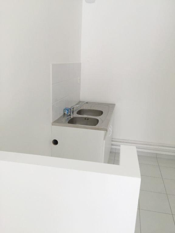 Appartement à louer 3 85.43m2 à Perros-Guirec vignette-7