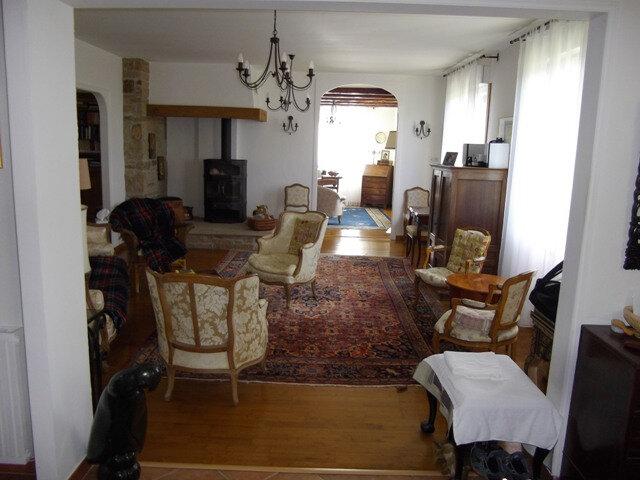 Maison à vendre 6 230m2 à Pleumeur-Bodou vignette-3