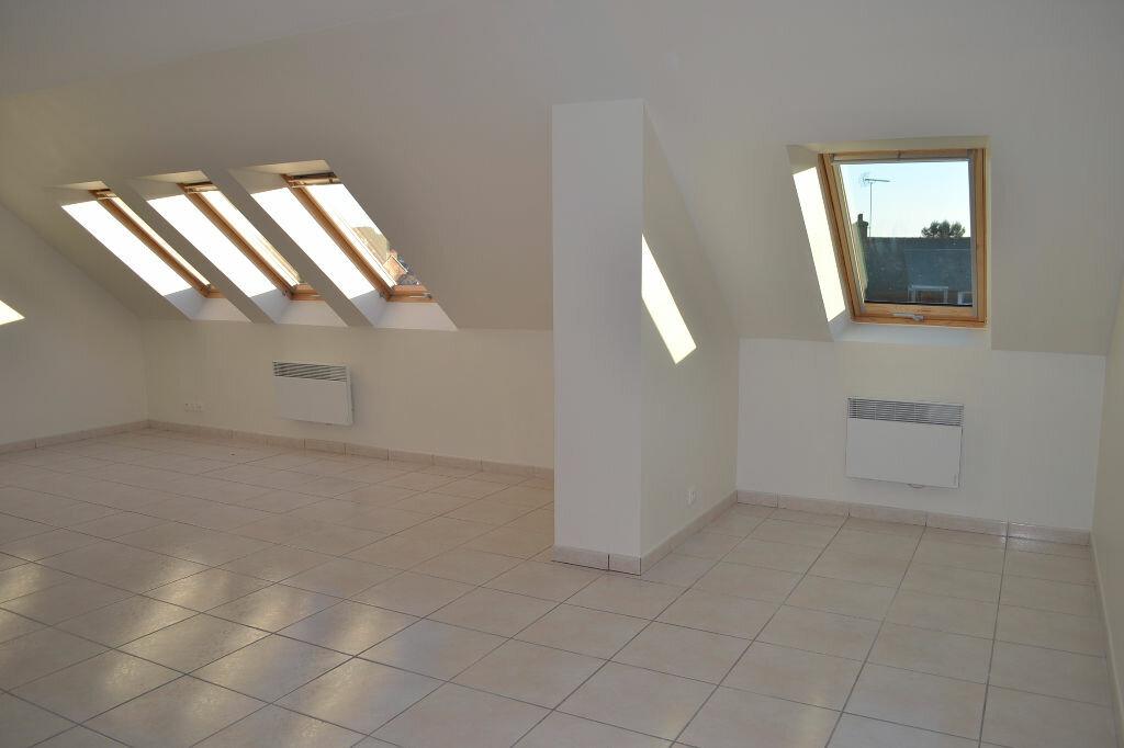 Appartement à vendre 4 77m2 à Perros-Guirec vignette-1