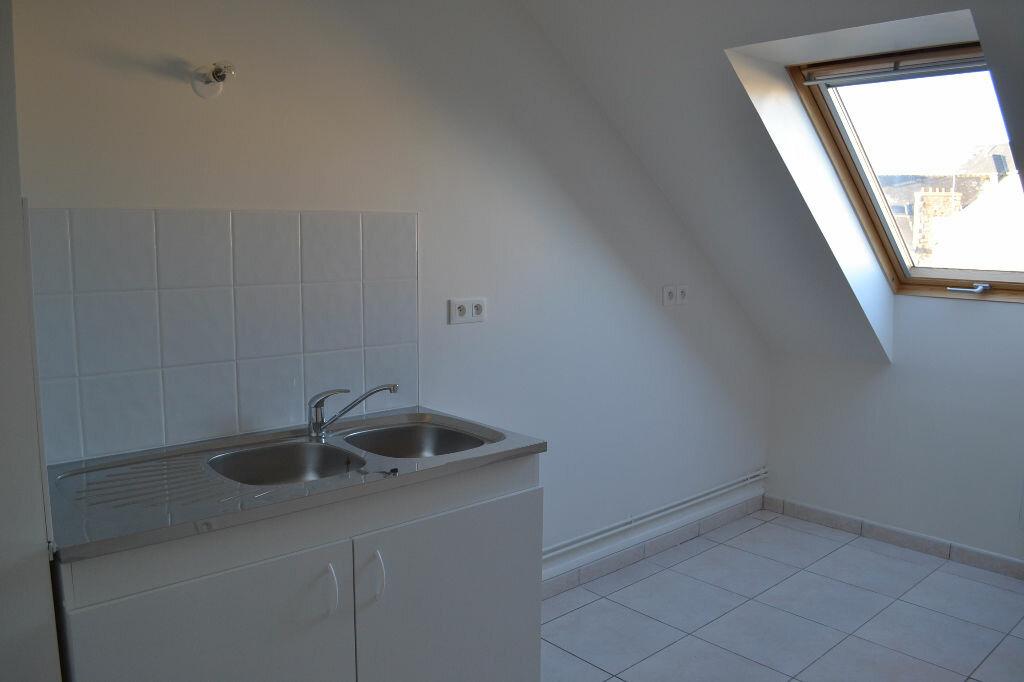 Appartement à vendre 4 77m2 à Perros-Guirec vignette-2