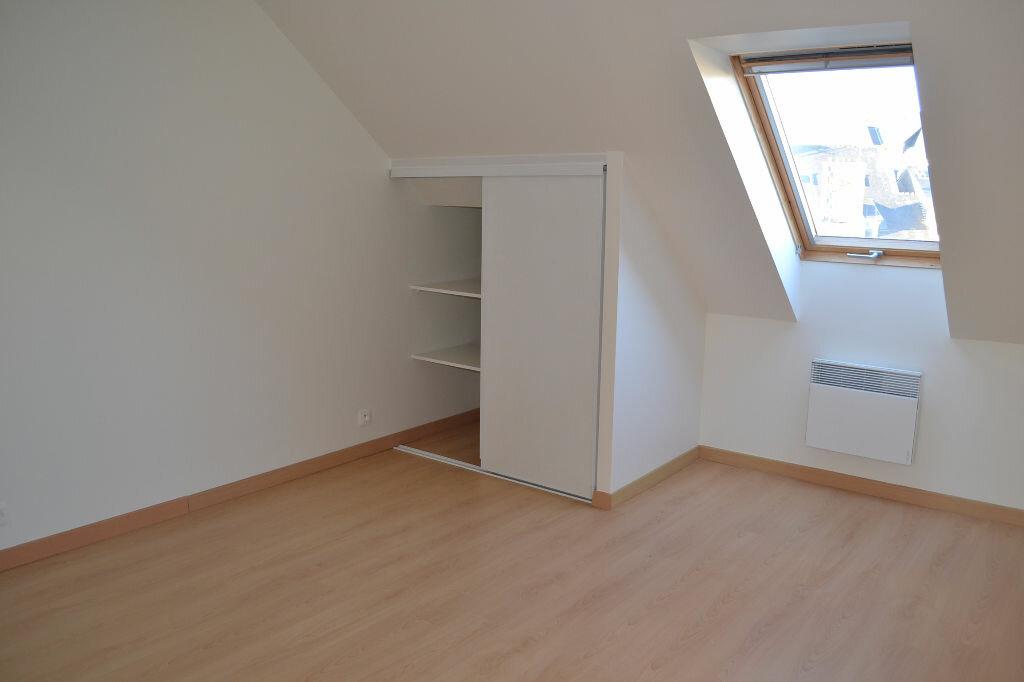 Appartement à vendre 4 77m2 à Perros-Guirec vignette-4