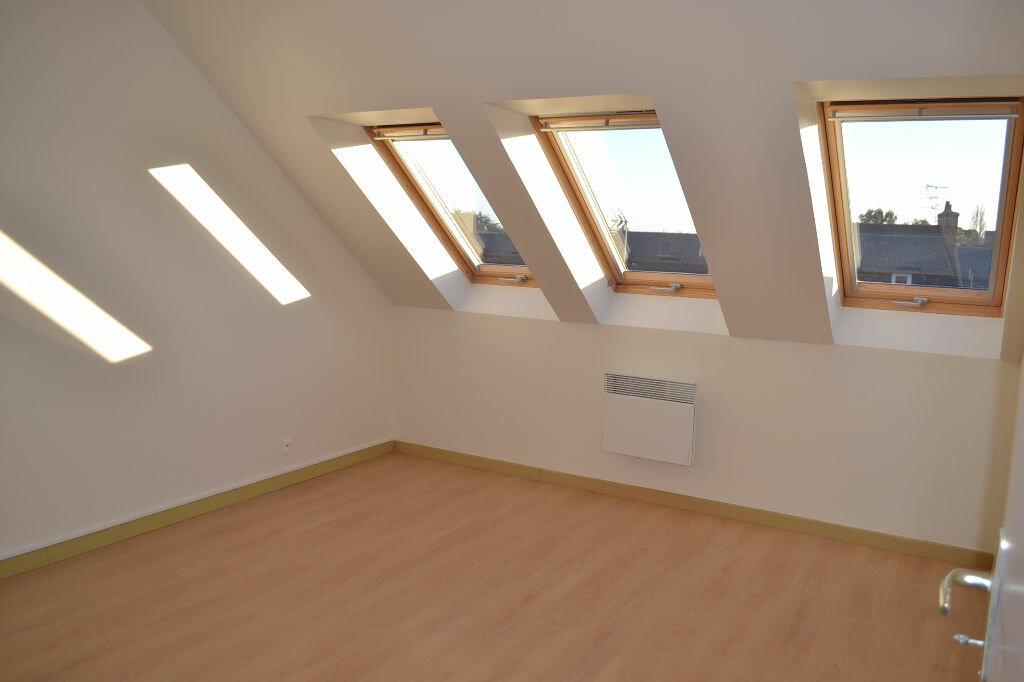 Appartement à vendre 4 77m2 à Perros-Guirec vignette-5