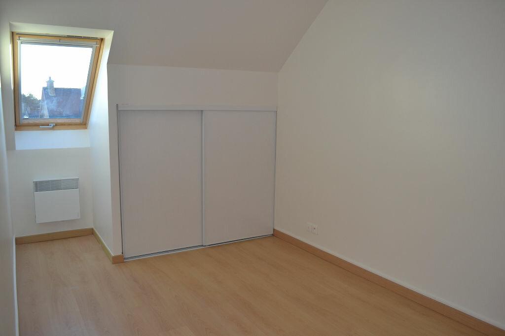 Appartement à vendre 4 77m2 à Perros-Guirec vignette-6