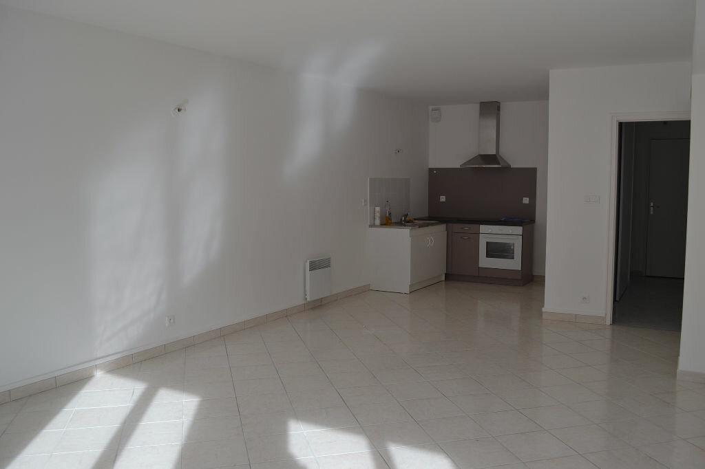 Appartement à vendre 3 83m2 à Perros-Guirec vignette-2
