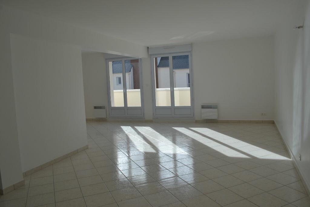 Appartement à vendre 3 83m2 à Perros-Guirec vignette-5