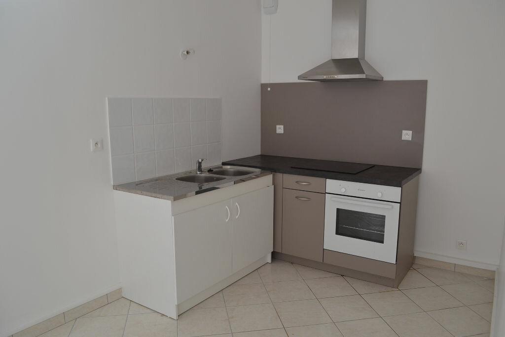 Appartement à vendre 3 83m2 à Perros-Guirec vignette-6