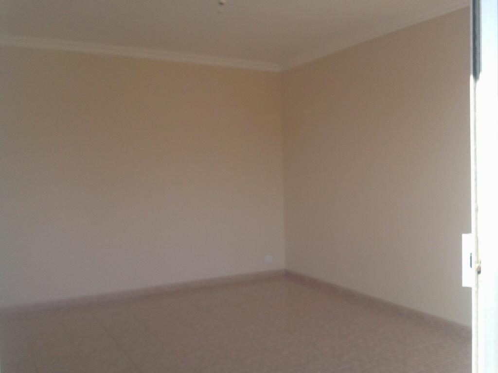 Appartement à louer 2 50.34m2 à Lannion vignette-4