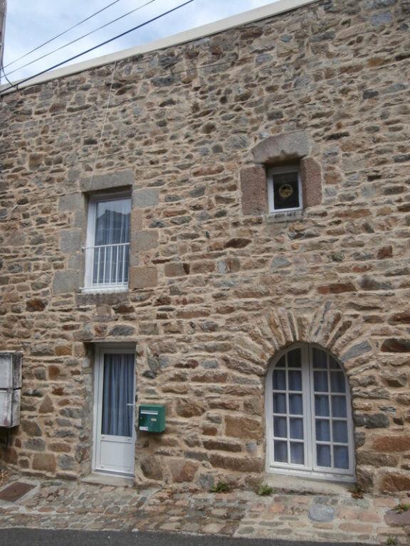 Maison à louer 2 41.2m2 à Tréguier vignette-1