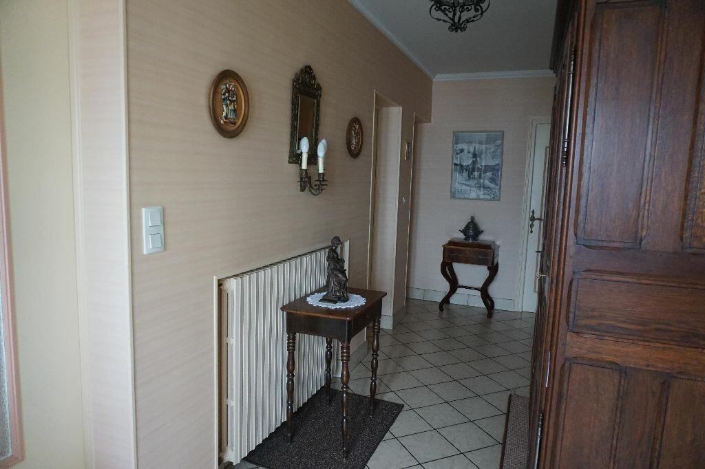 Maison à vendre 8 184m2 à Plestin-les-Grèves vignette-8