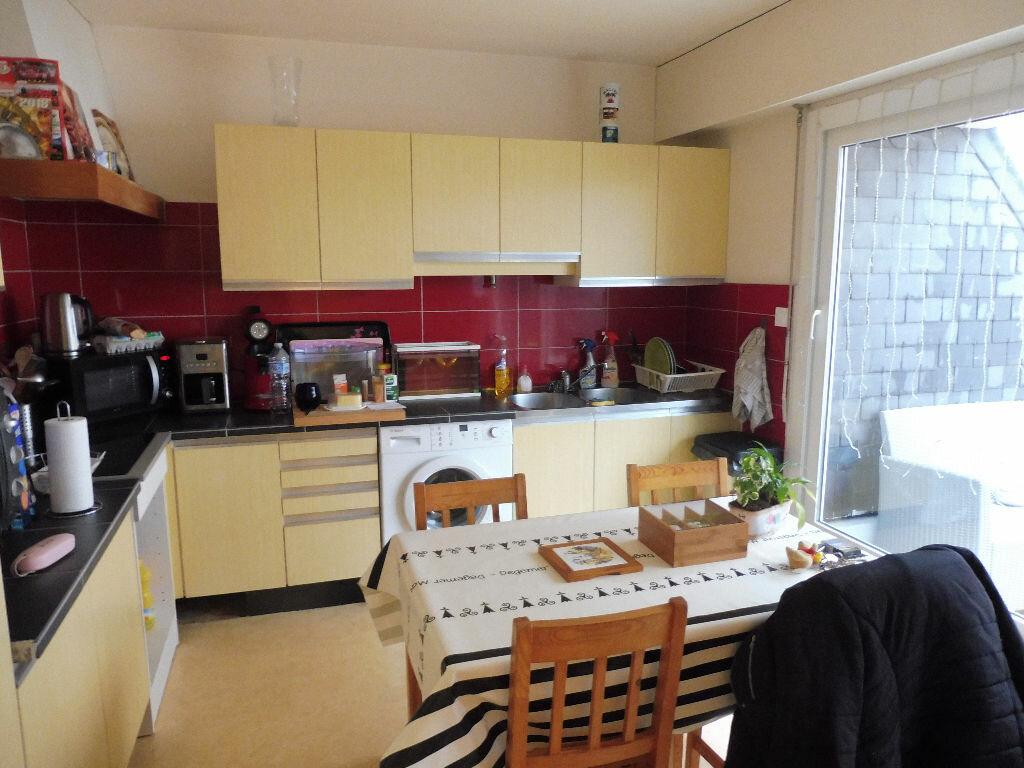 Appartement à vendre 4 82m2 à Perros-Guirec vignette-3