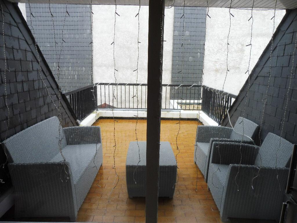 Appartement à vendre 4 82m2 à Perros-Guirec vignette-5