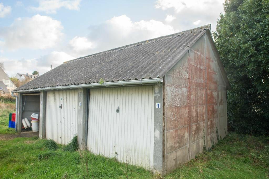 Maison à vendre 7 118m2 à Penvénan vignette-4