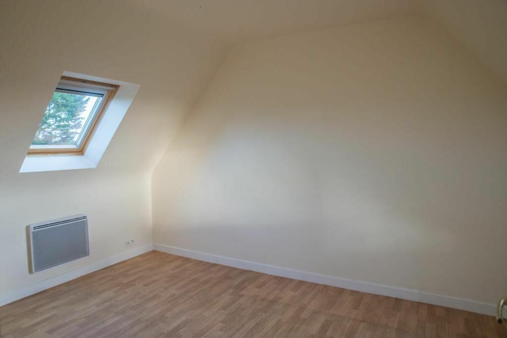 Maison à vendre 7 140m2 à Penvénan vignette-7
