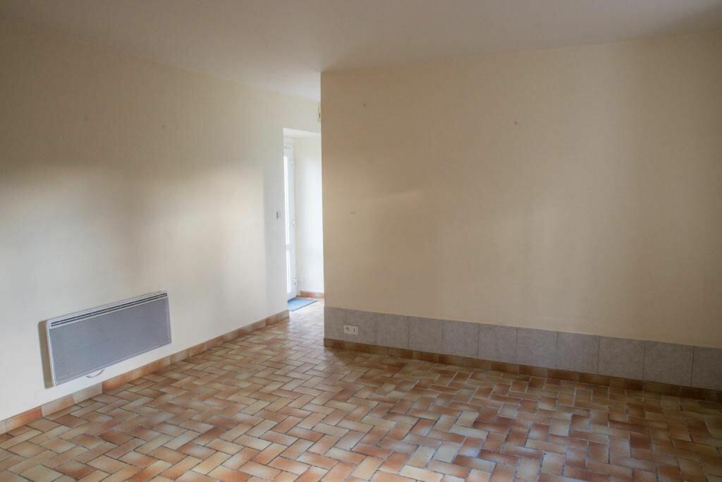 Maison à vendre 7 118m2 à Penvénan vignette-9