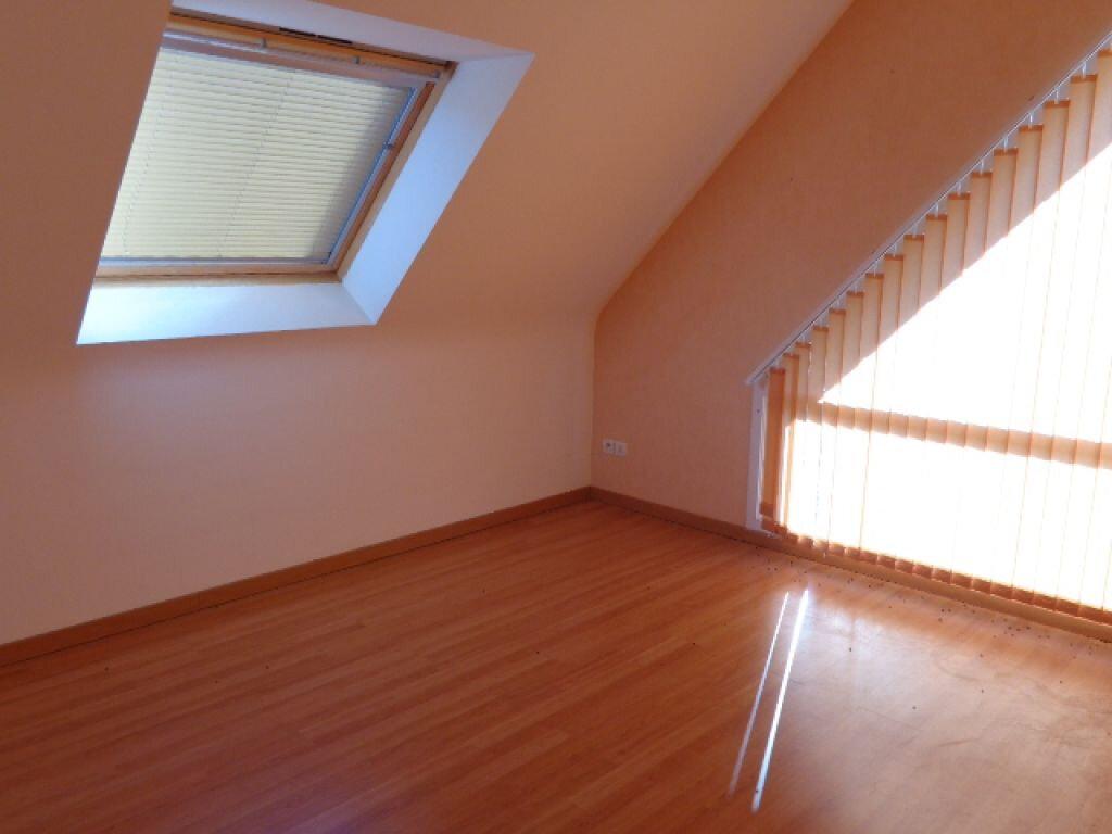 Maison à vendre 6 170m2 à Louannec vignette-5