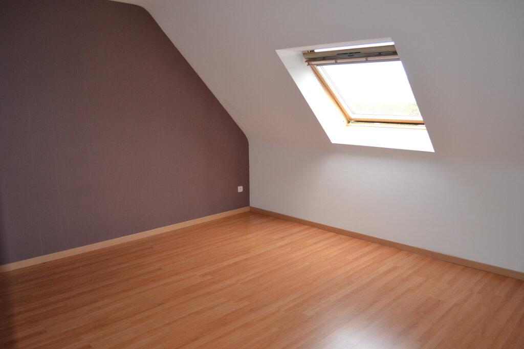 Maison à vendre 6 170m2 à Louannec vignette-7