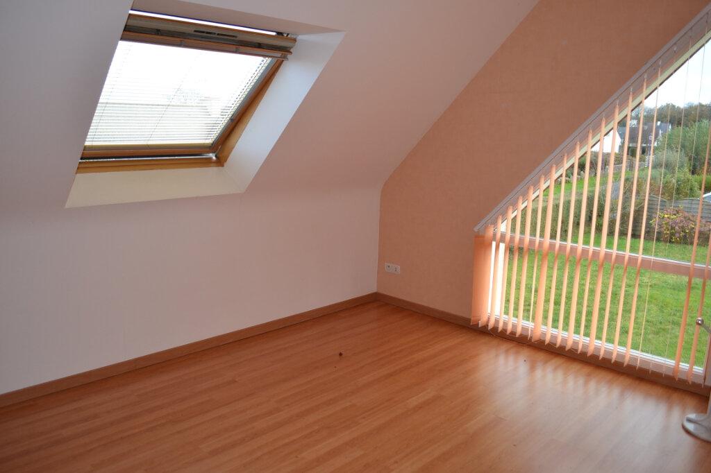 Maison à vendre 6 170m2 à Louannec vignette-8