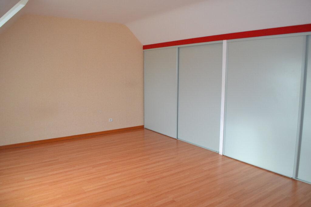 Maison à vendre 6 170m2 à Louannec vignette-9