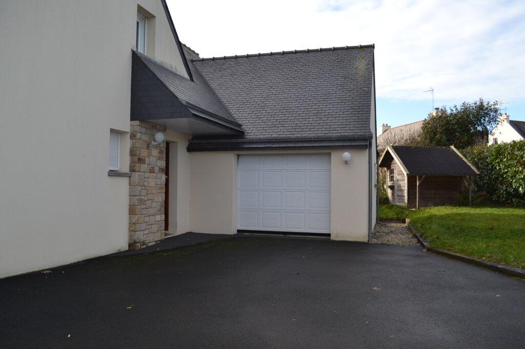 Maison à vendre 6 170m2 à Louannec vignette-10