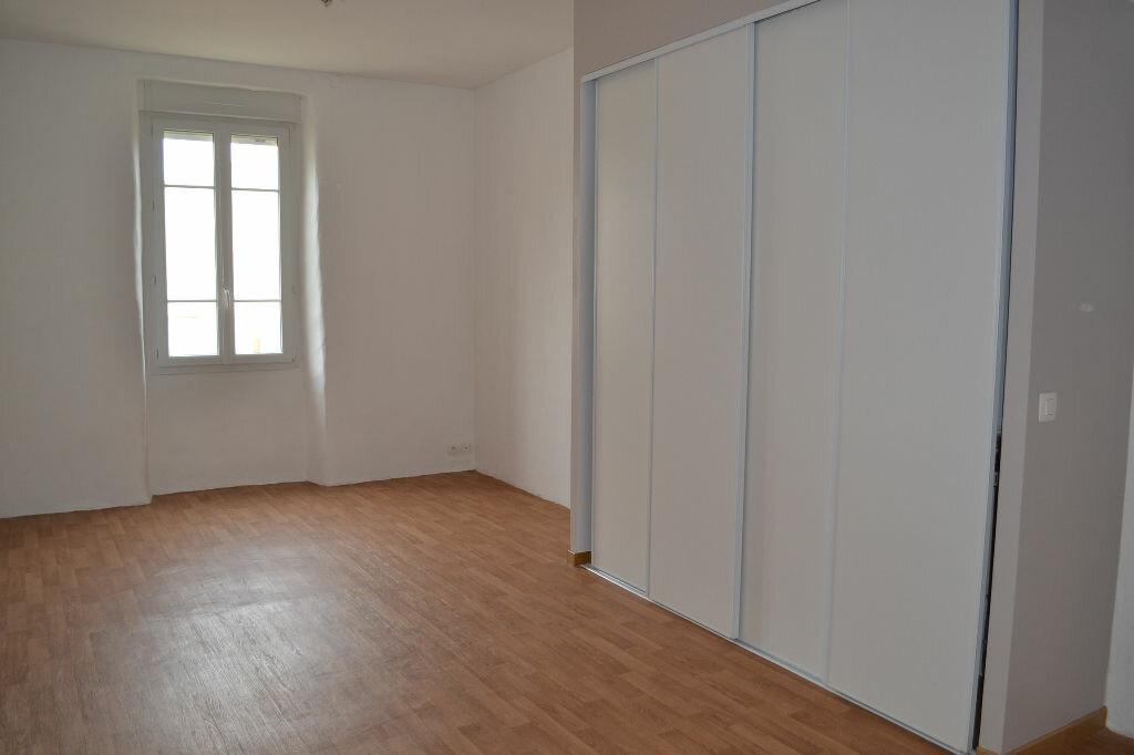 Appartement à vendre 1 34m2 à Trébeurden vignette-1