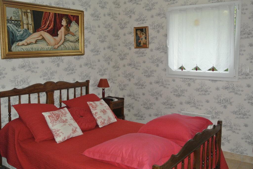Maison à vendre 5 94m2 à Ploumilliau vignette-7