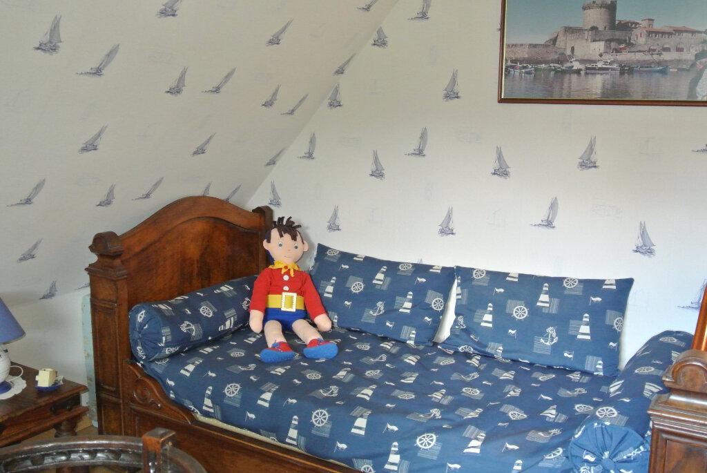 Maison à vendre 5 94m2 à Ploumilliau vignette-10