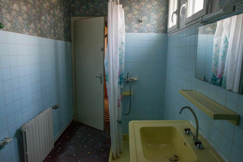 Maison à vendre 5 100m2 à Trévou-Tréguignec vignette-6