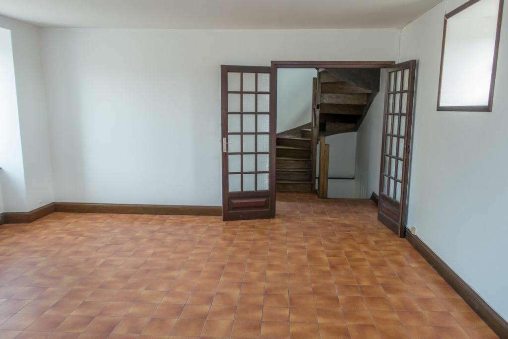 Appartement à louer 5 91.7m2 à Penvénan vignette-1