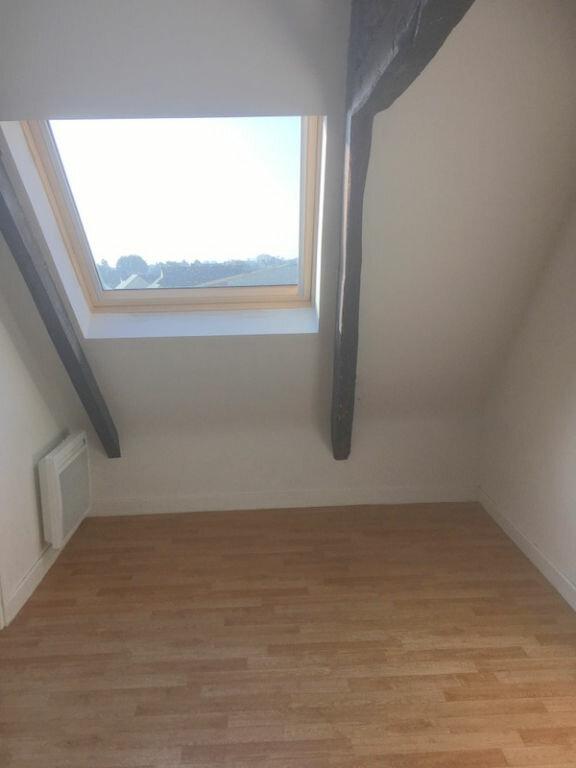 Appartement à louer 5 91.7m2 à Penvénan vignette-5