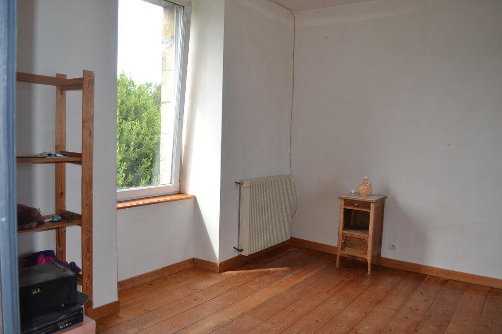 Maison à vendre 4 105m2 à Perros-Guirec vignette-4
