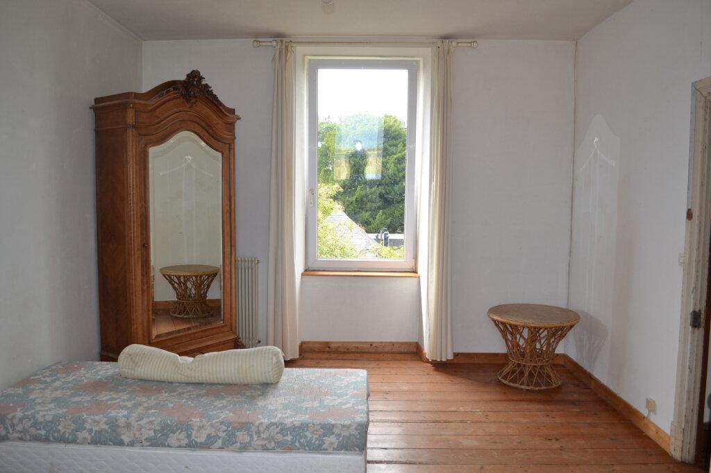 Maison à vendre 4 105m2 à Perros-Guirec vignette-5