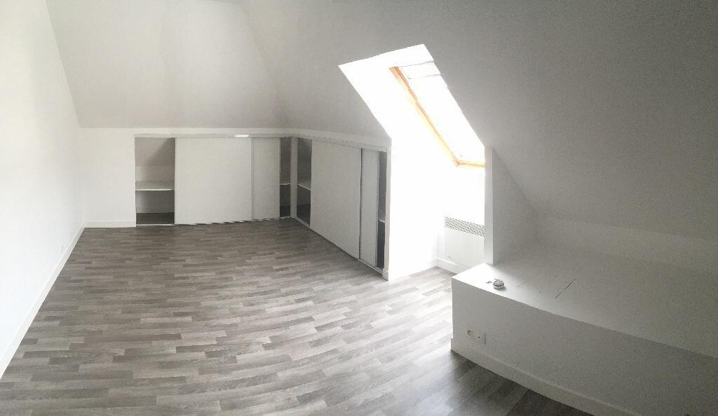 Appartement à louer 3 54m2 à Perros-Guirec vignette-6