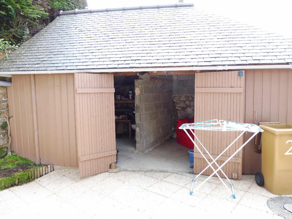 Maison à vendre 2 32m2 à Louannec vignette-2