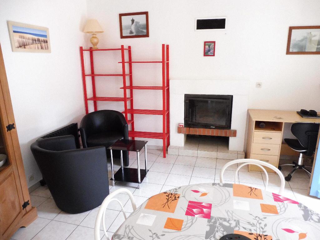 Maison à vendre 2 32m2 à Louannec vignette-4