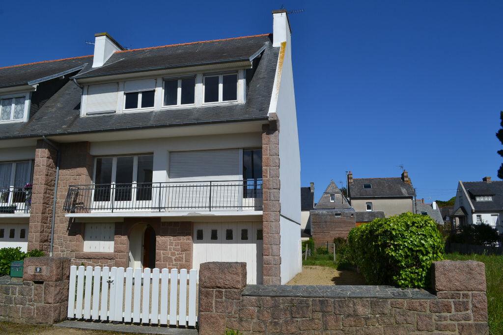 Maison à vendre 5 115m2 à Perros-Guirec vignette-1