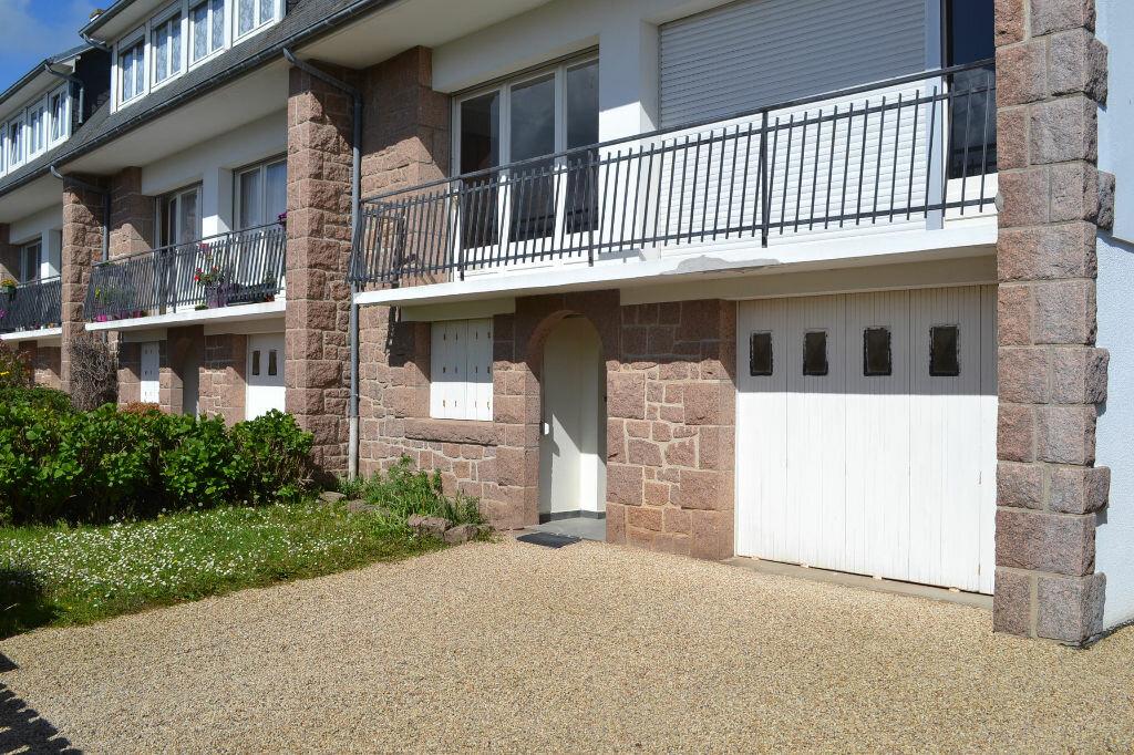 Maison à vendre 5 115m2 à Perros-Guirec vignette-2