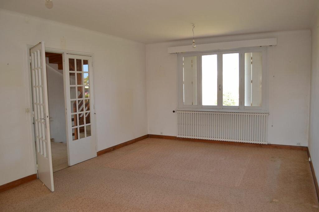 Maison à vendre 5 115m2 à Perros-Guirec vignette-3
