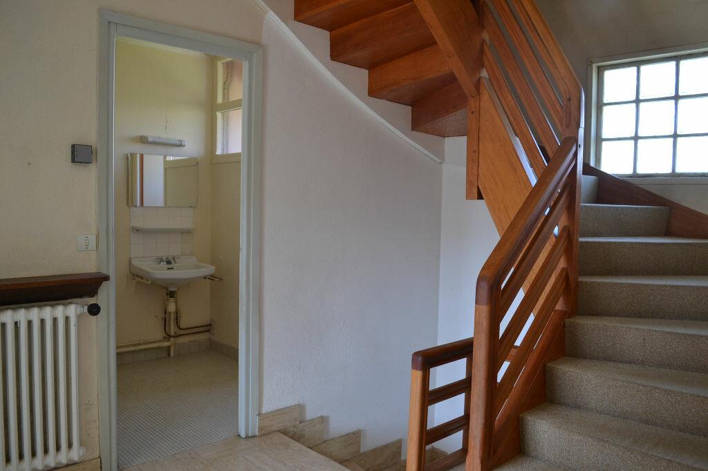 Maison à vendre 5 115m2 à Perros-Guirec vignette-4