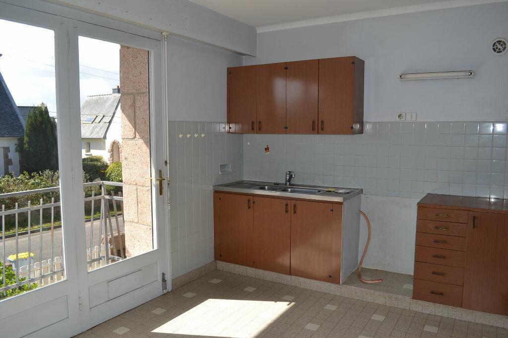 Maison à vendre 5 115m2 à Perros-Guirec vignette-5