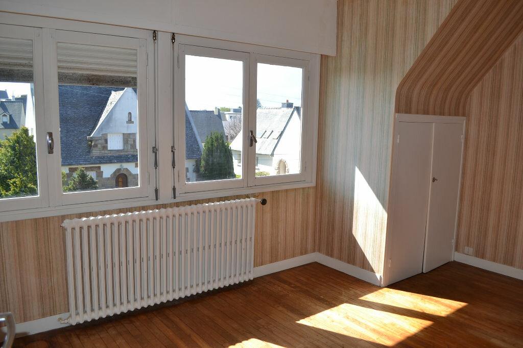 Maison à vendre 5 115m2 à Perros-Guirec vignette-6