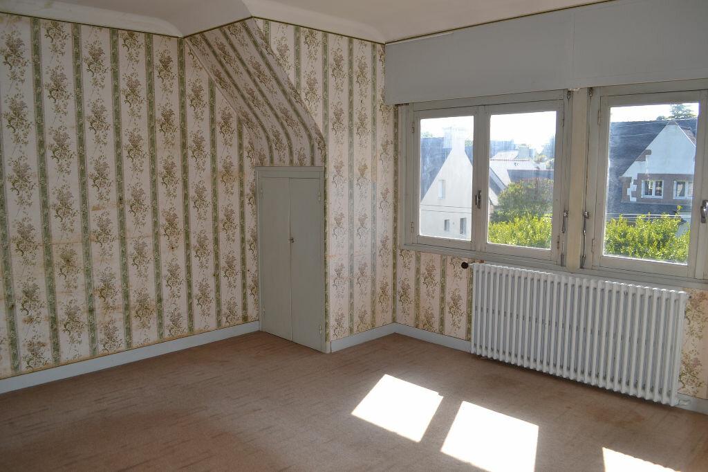 Maison à vendre 5 115m2 à Perros-Guirec vignette-7