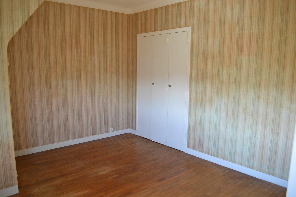 Maison à vendre 5 115m2 à Perros-Guirec vignette-10