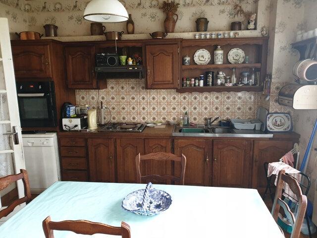 Maison à vendre 6 135m2 à Trégastel vignette-2