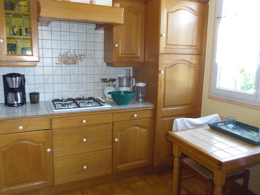 Maison à vendre 6 110m2 à Ploulec'h vignette-2
