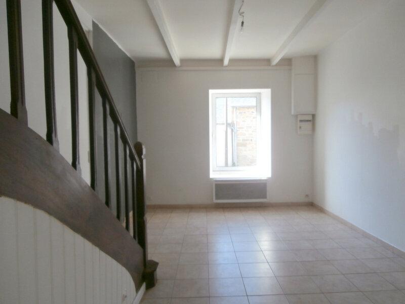 Appartement à louer 3 65.19m2 à Penvénan vignette-2