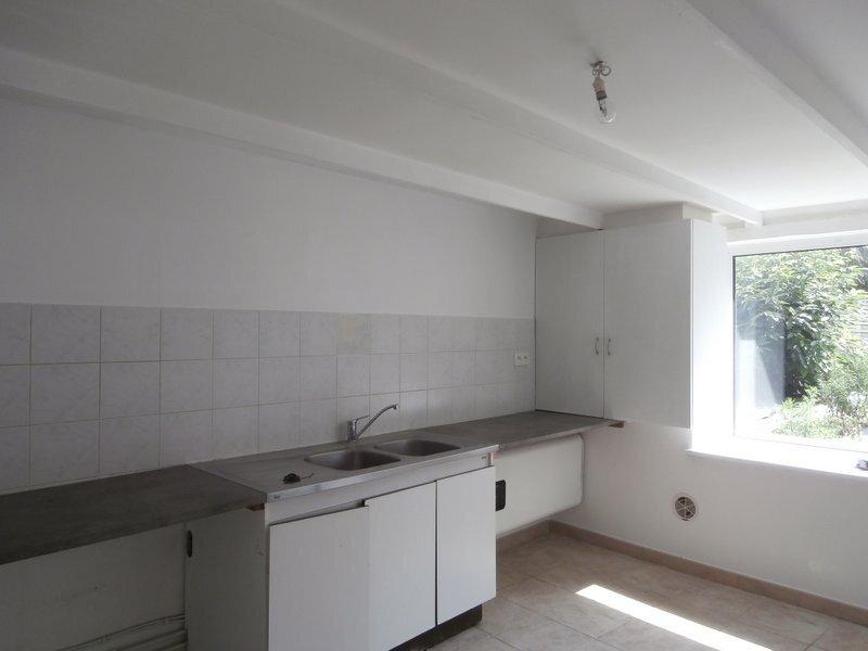 Appartement à louer 3 65.19m2 à Penvénan vignette-3
