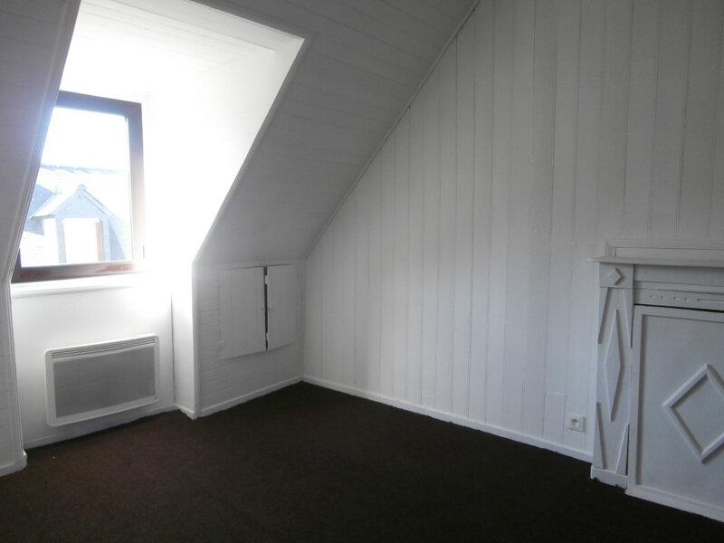Appartement à louer 3 65.19m2 à Penvénan vignette-6